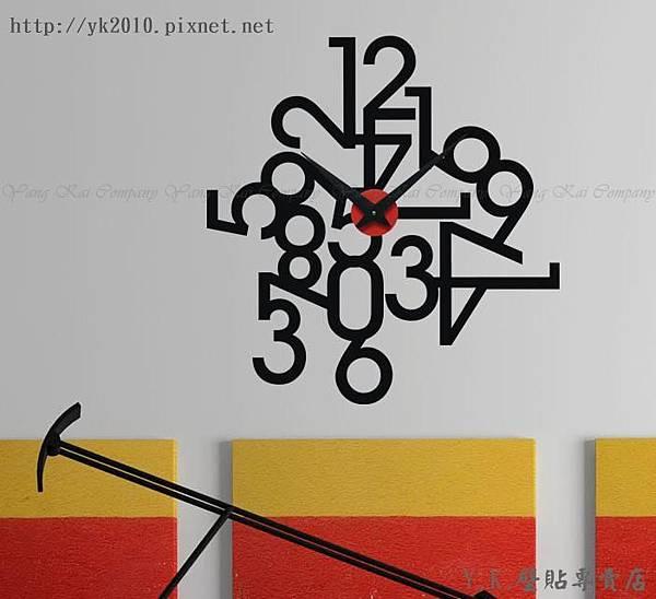 3M-014(CO034)壁貼鐘-1壁貼.jpg