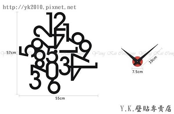 3M-014(CO034)壁貼鐘-2壁貼.jpg