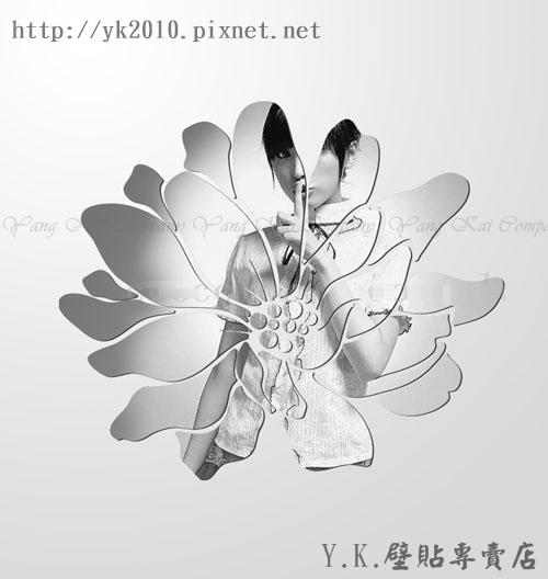 3M-001(CT003)鏡面貼.jpg