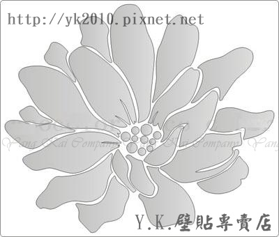 3M-001(CT003)鏡面貼-2.jpg