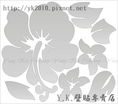 3M-003(CT007)鏡面貼-2.jpg