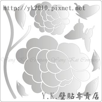 3M-004(CT015)鏡面貼-2.jpg