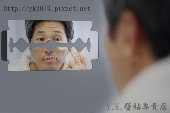 3M-005(CT018)鏡面貼-1.jpg