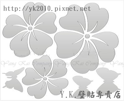 3M-010(CT002)鏡面貼-2.jpg