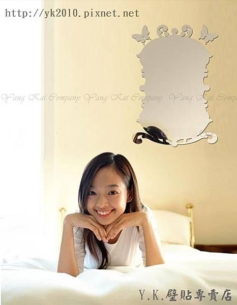 3M-012(CT005)鏡面貼.jpg