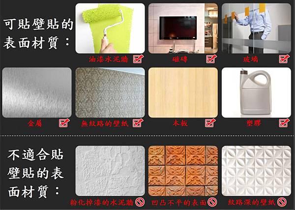 壁貼使用的表面材質.jpg