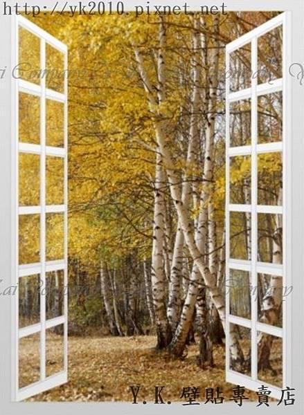 MM-210 VIEW12壁貼壁貼.jpg