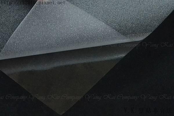 靜電霧面玻璃貼-1壁貼.jpg