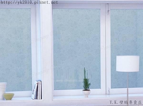 雕刻花紋玻璃貼-1壁貼.jpg