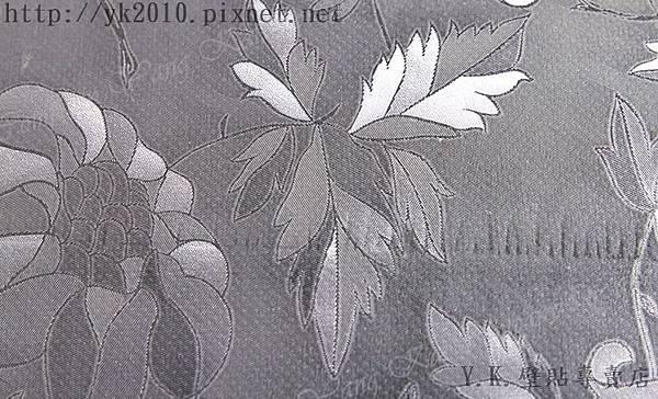 雕刻花紋玻璃貼壁貼.jpg