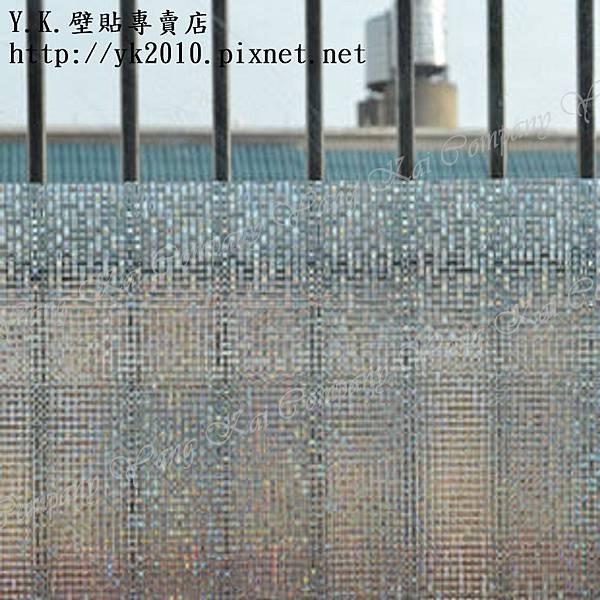 靜電小方格-1靜電玻璃貼.jpg