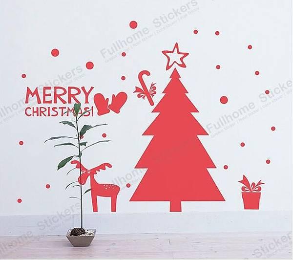 簡約聖誕樹.jpg
