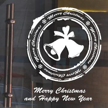聖誕郵戳.jpg