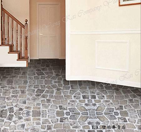 灰色仿石紋地板貼-1.jpg