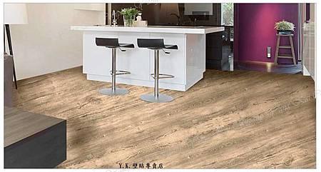 深棕色木紋地板貼-1 (1).jpg