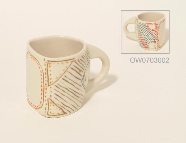 包包咖啡杯