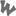mini logo.jpg