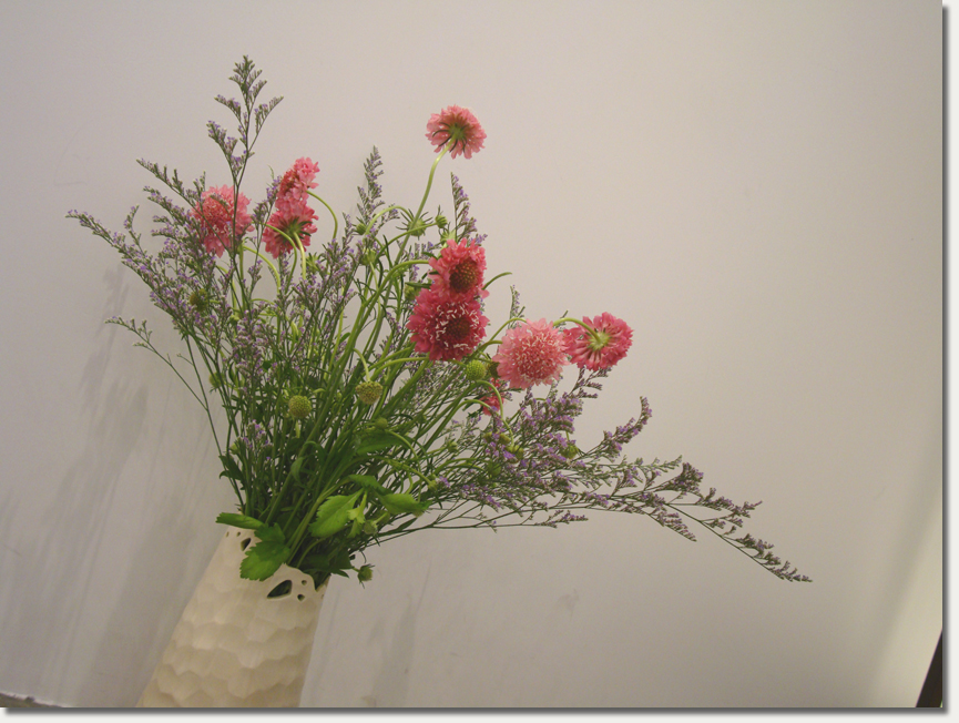wingvase and flowers01.jpg