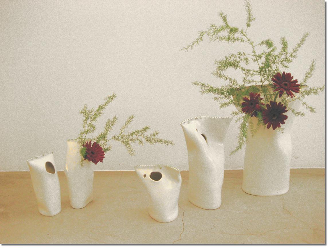Tube vases01.jpg