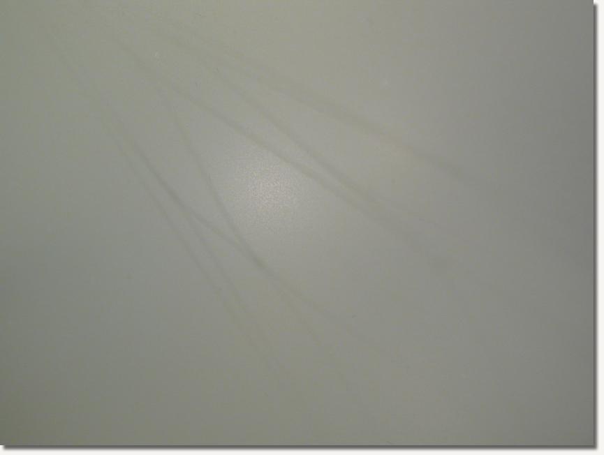 霧裡的祕密02.jpg