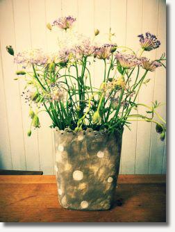 春天的袋子花瓶.jpg