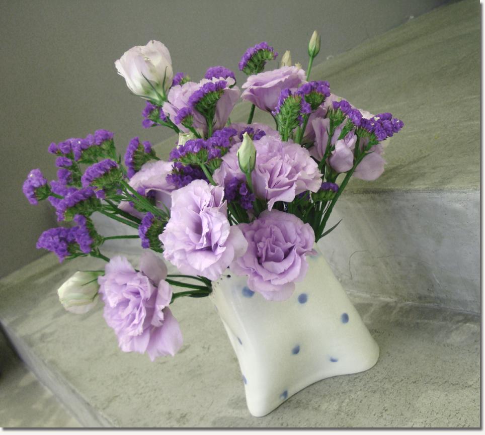 party-vase