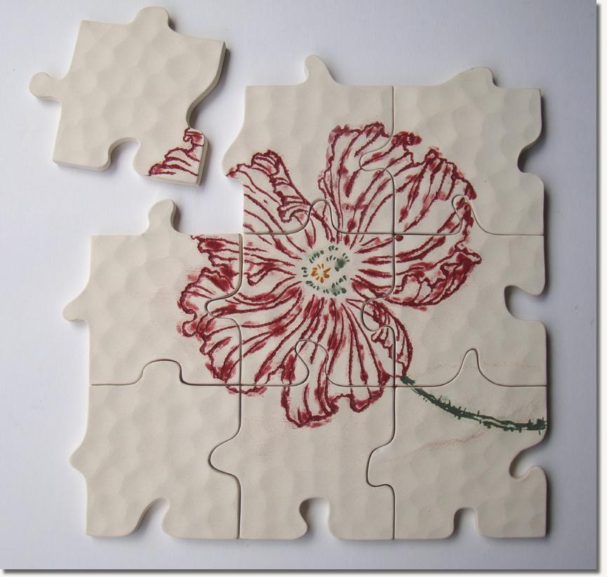friendship puzzle01