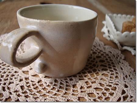 早安咖啡2