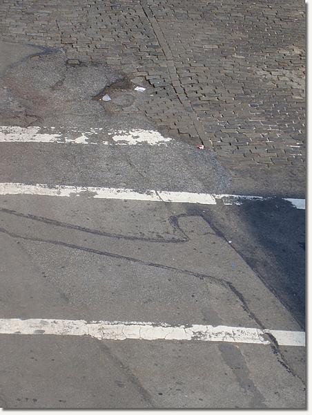 walking in NY67.jpg