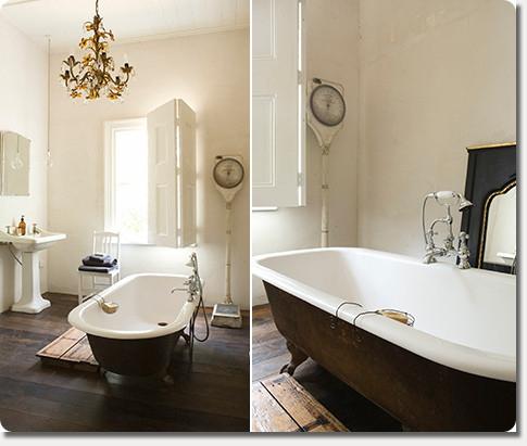 浴缸02.jpg