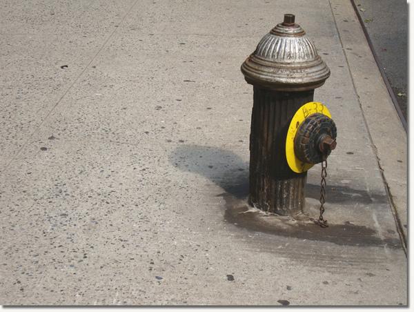 walking in NY94.jpg