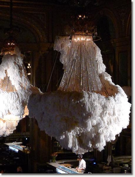 chandeliers1.jpg