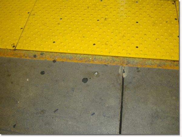 Walking in NY130.jpg