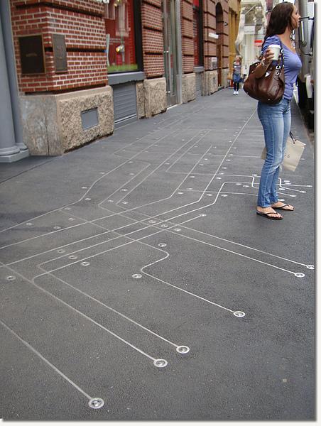 walking in NY52.jpg