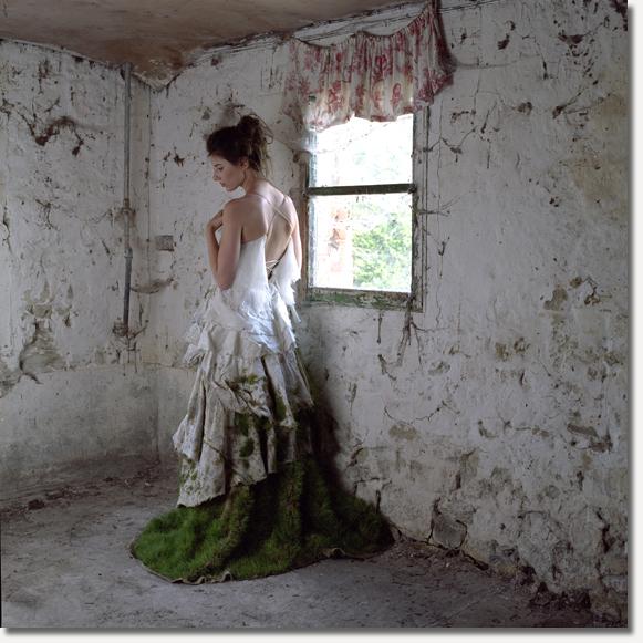 Kirstie Macleod1.jpg