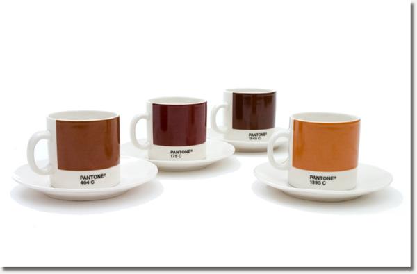 pantoneespresso-nice.jpg
