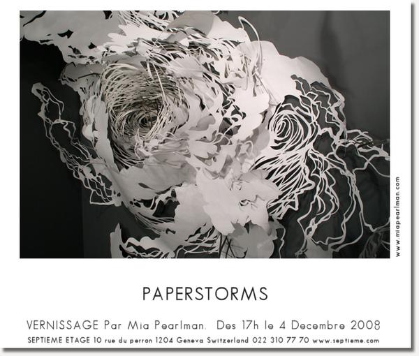 paperstorms.jpg