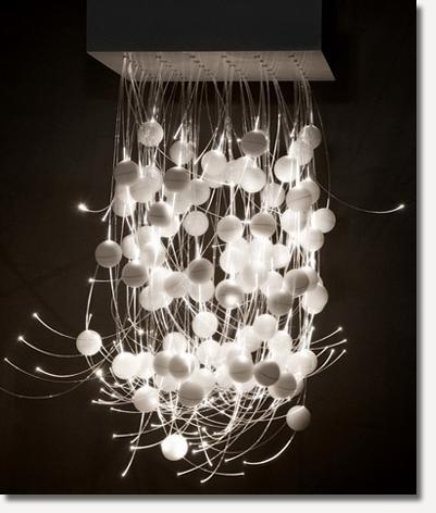 lampe-oxo.jpg