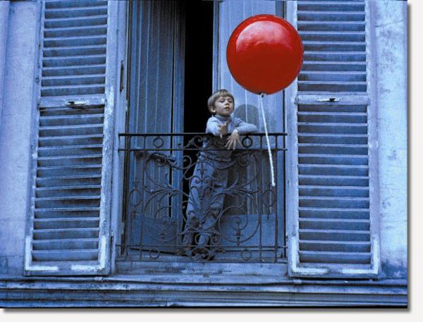 Le ballon rouge.jpg