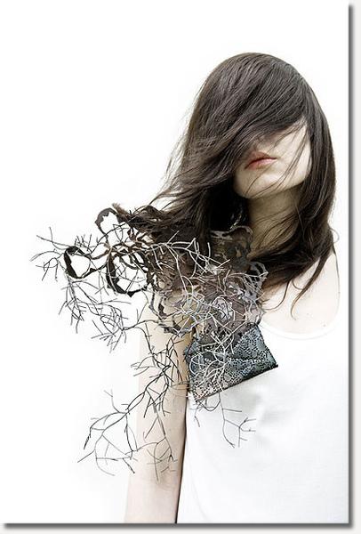 Hanna Hedman.jpg