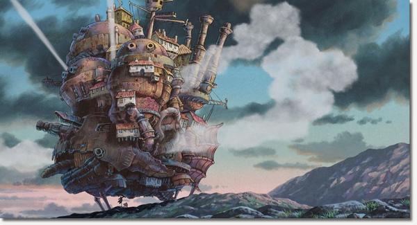 霍爾的移動城堡1.jpg