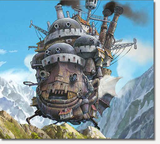 霍爾的移動城堡2.jpg