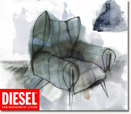 diesel chaire1.jpg