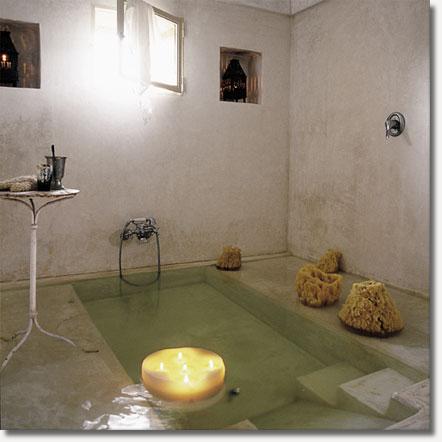 salles de bains4.jpg
