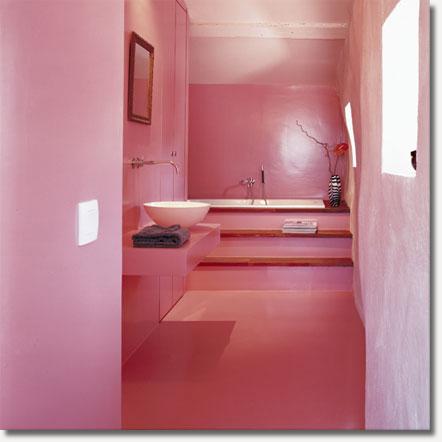 salles de bains2.jpg