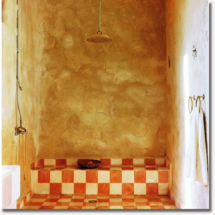 salles de bains1.jpg