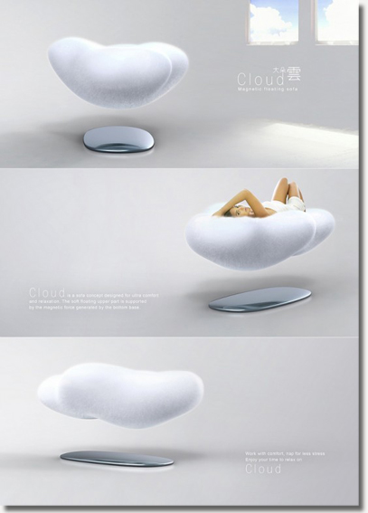 cloud sofa.jpg