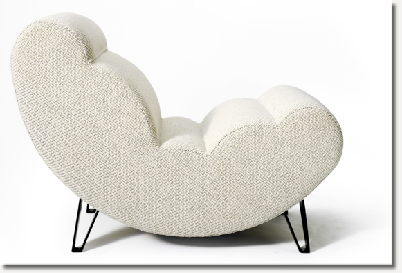Cloud chair.jpg