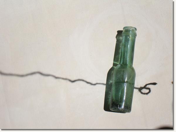 東莒瓶1.jpg