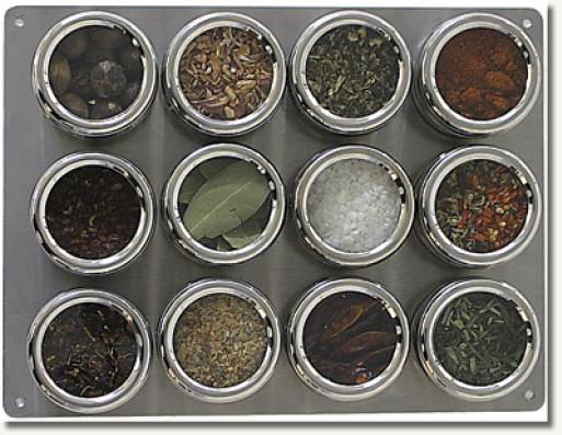 MAGNETIC SPICE RACK.jpg